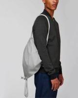 Sport Bag Grau