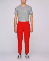 Herren | Jogginghose in Rot