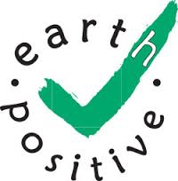 earth-positiv
