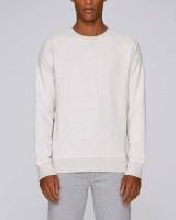 Herren | Bio Sweatshirt aus Bio-Baumwoll Mix