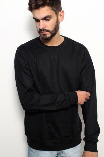 Herren | Sweatshirt, Made in Germany