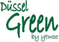 Duessel-Green