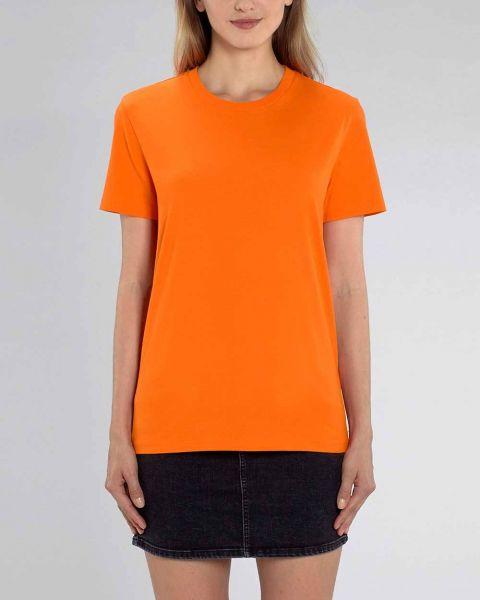 Cadis | Basic T-Shirt, mittelschwer