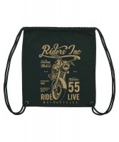 Sport Bag Riders Inc